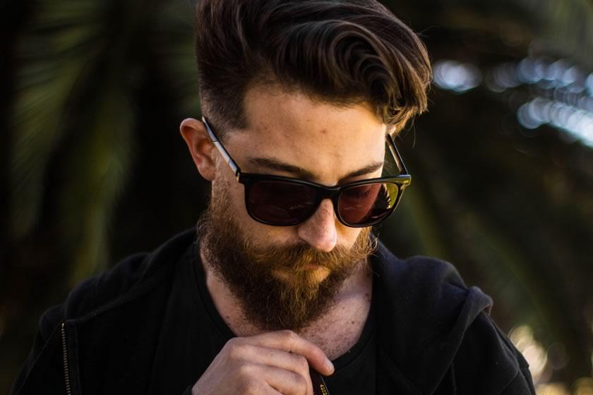 Exactamente-cómo-crece-la-barba-con-Minoxidil