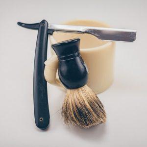 Accesorios para Barba