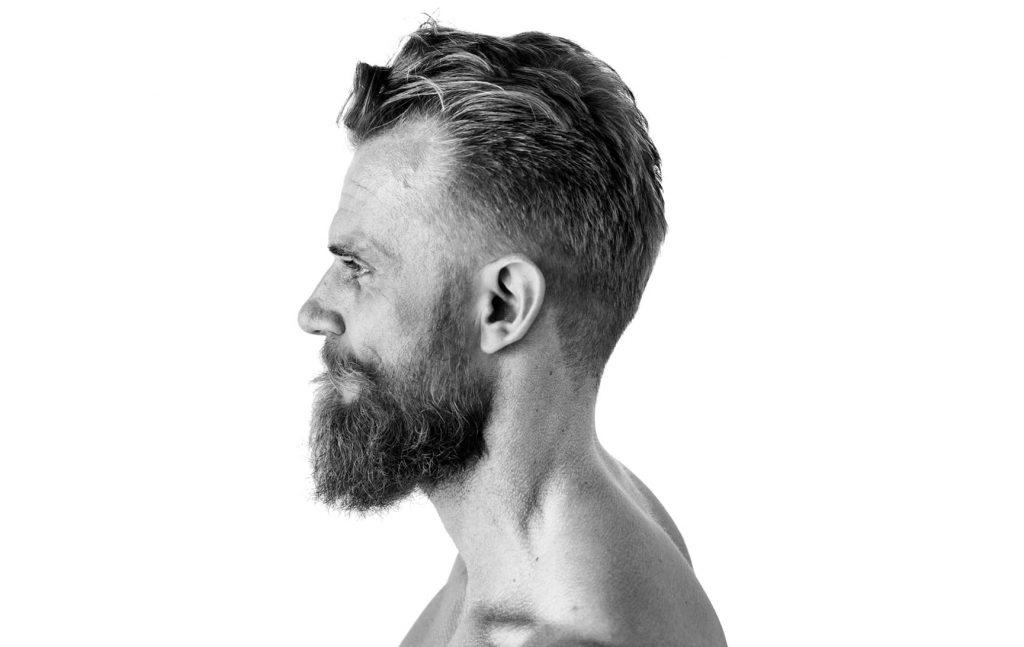 habitos para una barba perfecta