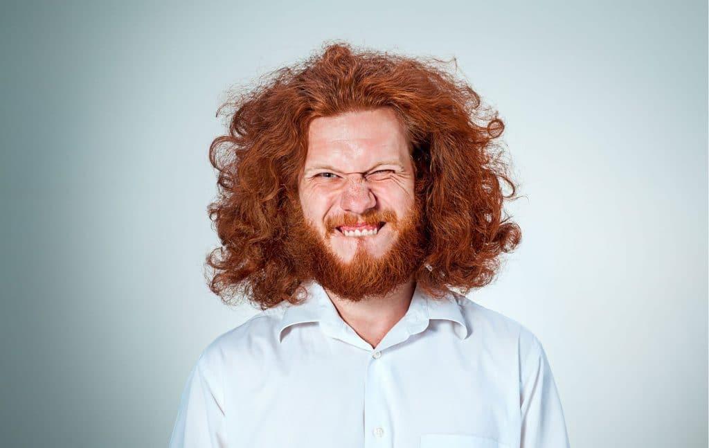 tips de mantenimiento para tu barba